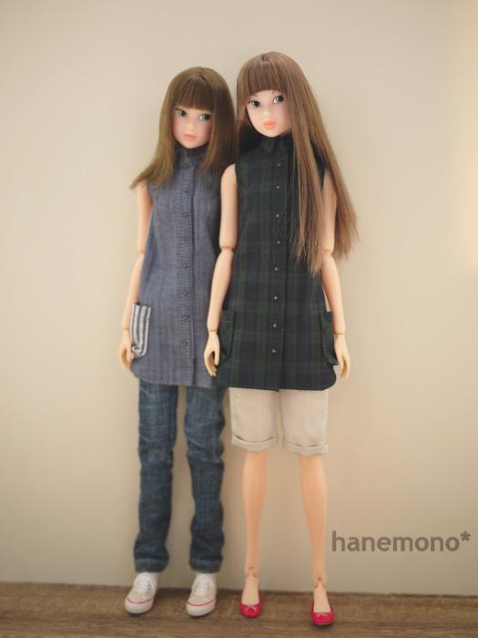 http://momoko.so-i.net/img/110521badbr4.jpg