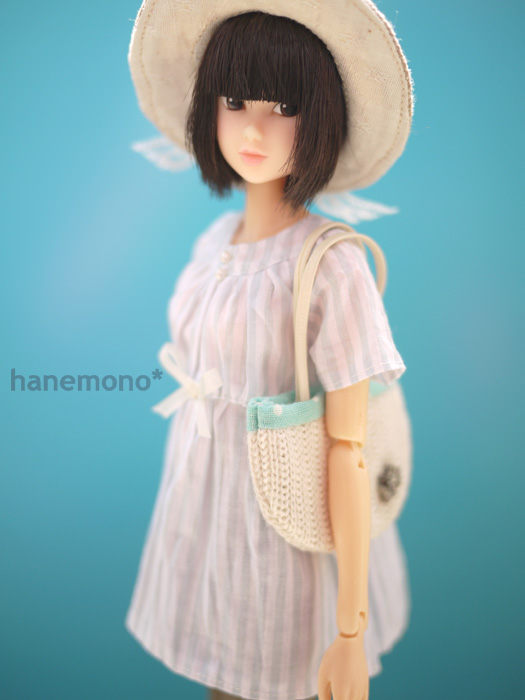 http://momoko.so-i.net/img/110530b10ak1.jpg