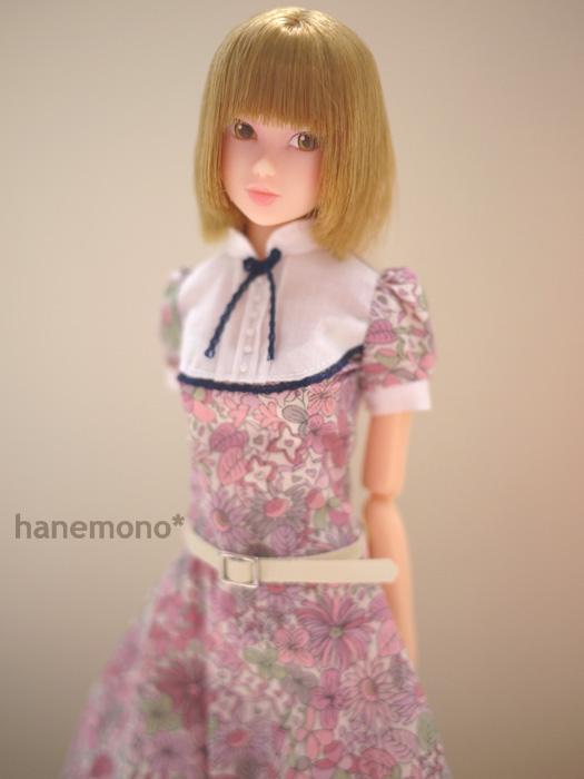 http://momoko.so-i.net/img/110601b10lc1.jpg