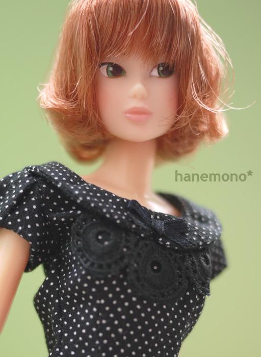 http://momoko.so-i.net/img/110619b10ac1.jpg