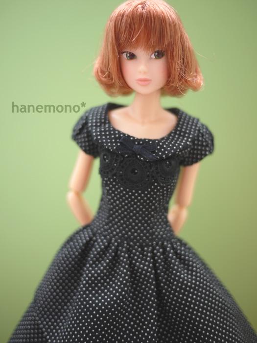 http://momoko.so-i.net/img/110619b10ac2.jpg