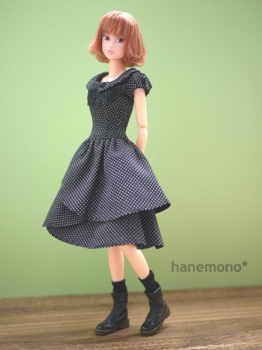 http://momoko.so-i.net/img/110619b10ac4.jpg