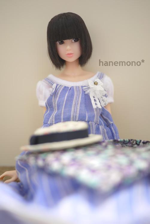 http://momoko.so-i.net/img/110703b10ak2.jpg