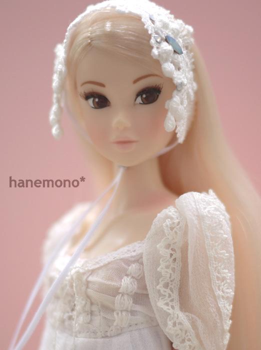http://momoko.so-i.net/img/110709b08mr1.jpg