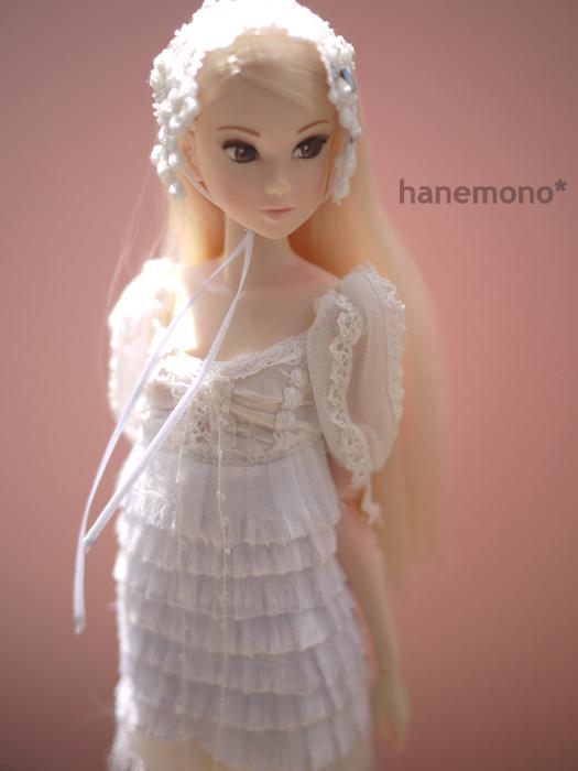 http://momoko.so-i.net/img/110709b08mr2.jpg