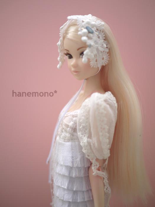 http://momoko.so-i.net/img/110709b08mr3.jpg