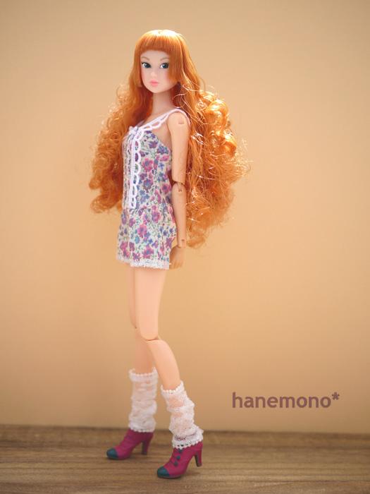 http://momoko.so-i.net/img/110724b11cb3.jpg
