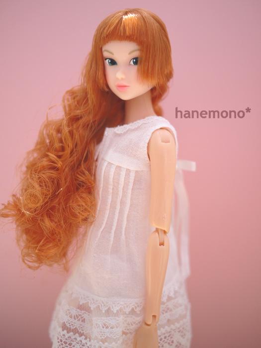 http://momoko.so-i.net/img/110725b11cb3.jpg