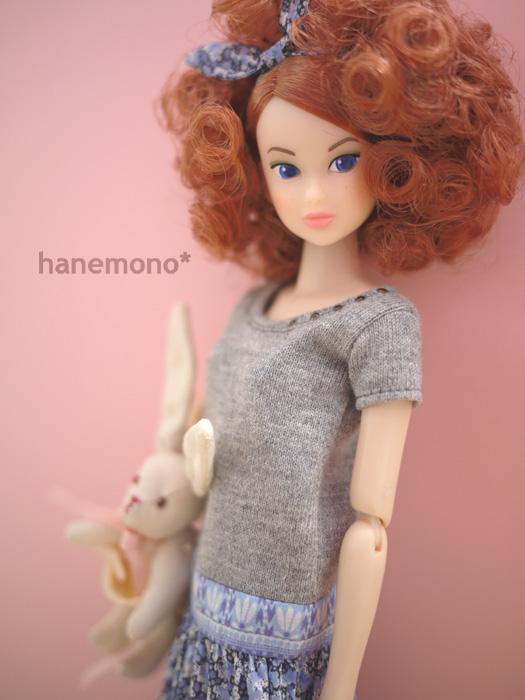 http://momoko.so-i.net/img/110726b11flc3.jpg