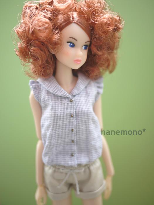 http://momoko.so-i.net/img/110726b11flc4.jpg