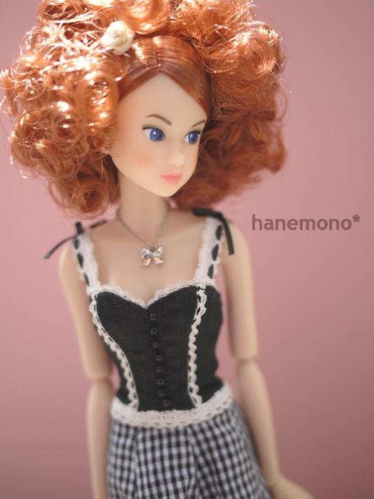 http://momoko.so-i.net/img/110731b11flc3.jpg
