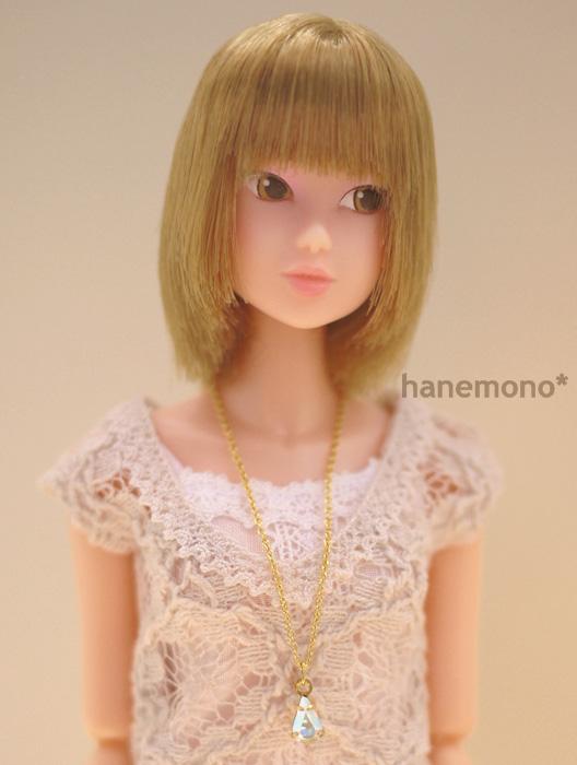 http://momoko.so-i.net/img/110801b10lc1.jpg