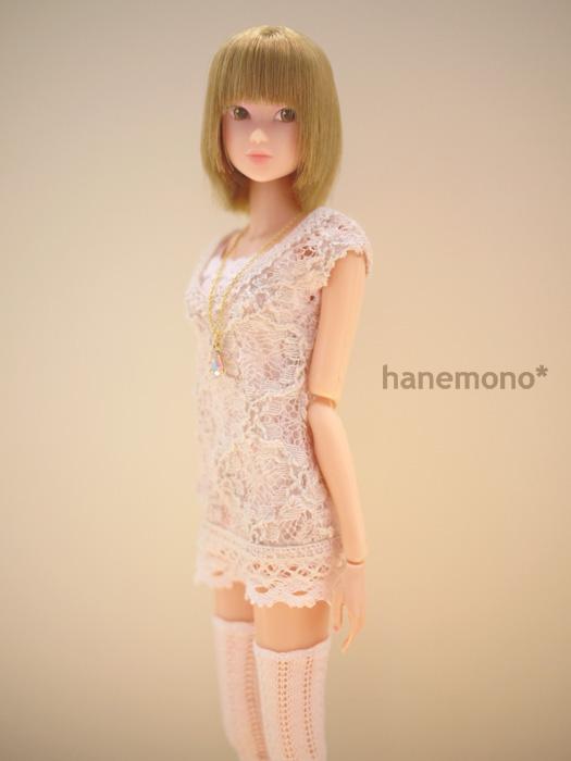 http://momoko.so-i.net/img/110801b10lc3.jpg