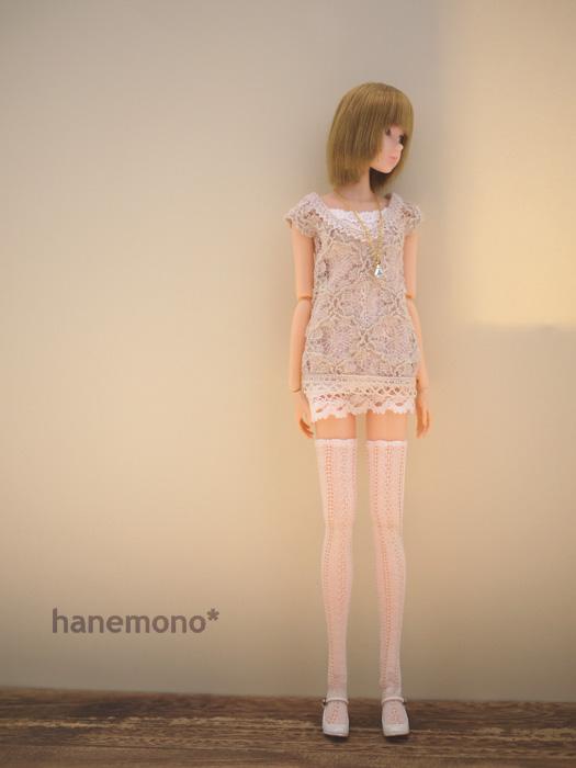 http://momoko.so-i.net/img/110801b10lc4.jpg