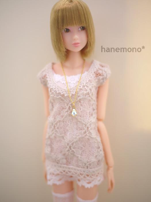 http://momoko.so-i.net/img/110801b11lc2.jpg