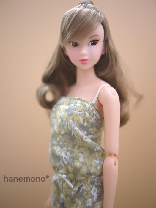 http://momoko.so-i.net/img/110810b11ud3.jpg