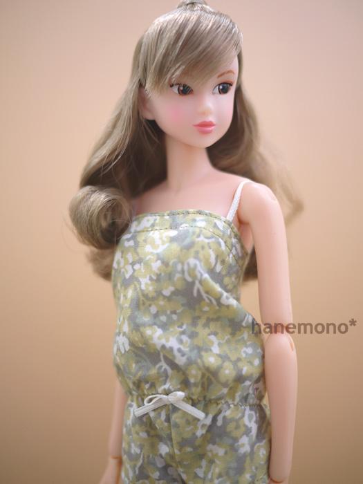 http://momoko.so-i.net/img/110810bud2.jpg