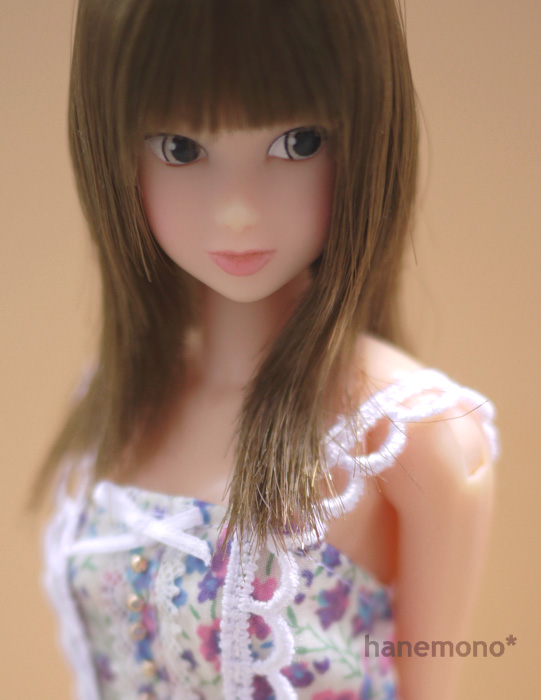 http://momoko.so-i.net/img/110812b08ad1.jpg