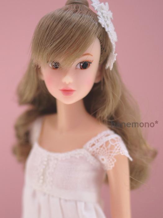 http://momoko.so-i.net/img/110815b11ud1.jpg