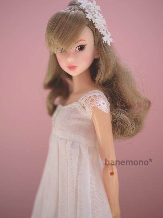 http://momoko.so-i.net/img/110815b11ud2.jpg
