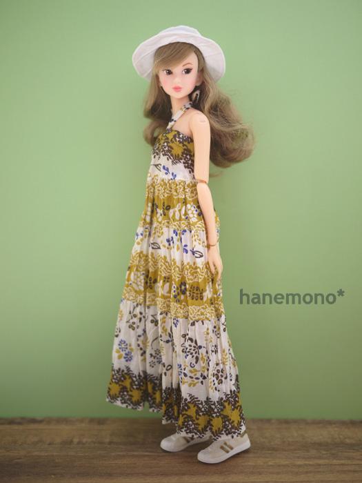 http://momoko.so-i.net/img/110816b11ud3.jpg
