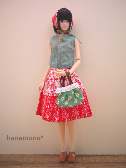 http://momoko.so-i.net/img/110818%EF%BD%8210ak3.jpg