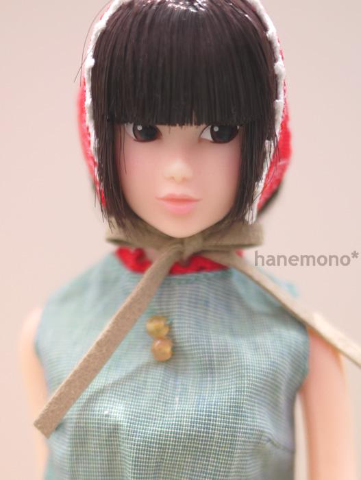 http://momoko.so-i.net/img/110818b10ak1.jpg