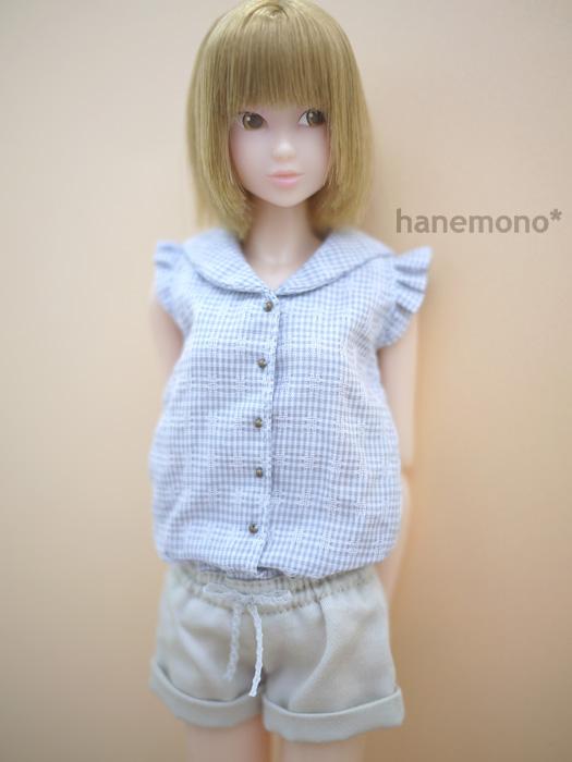http://momoko.so-i.net/img/110819b10lc1.jpg
