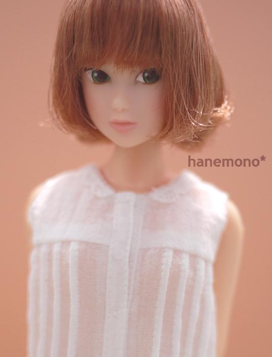 http://momoko.so-i.net/img/110827b10ac1.jpg