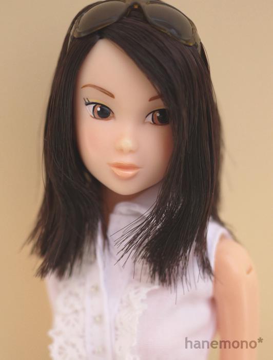 http://momoko.so-i.net/img/110913b11ls1.jpg