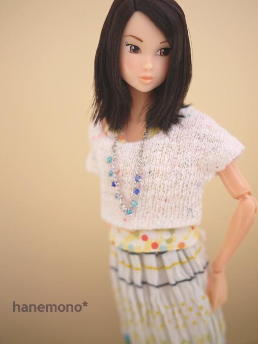 http://momoko.so-i.net/img/110915b11ls3.jpg