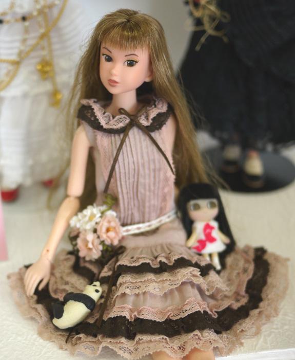 http://momoko.so-i.net/img/110924bds16.jpg