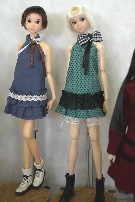 http://momoko.so-i.net/img/110925bds33.jpg