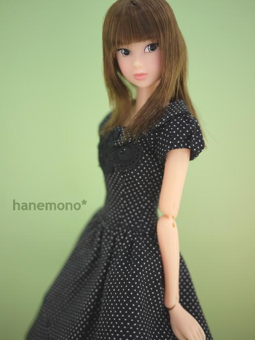 http://momoko.so-i.net/img/110927b08ad2.jpg