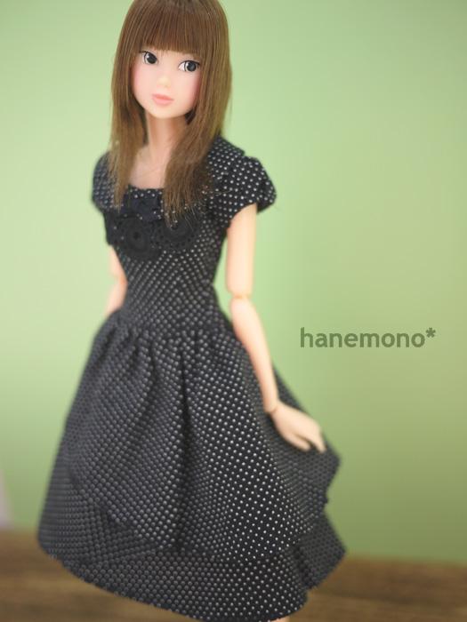 http://momoko.so-i.net/img/110927b08ad3.jpg