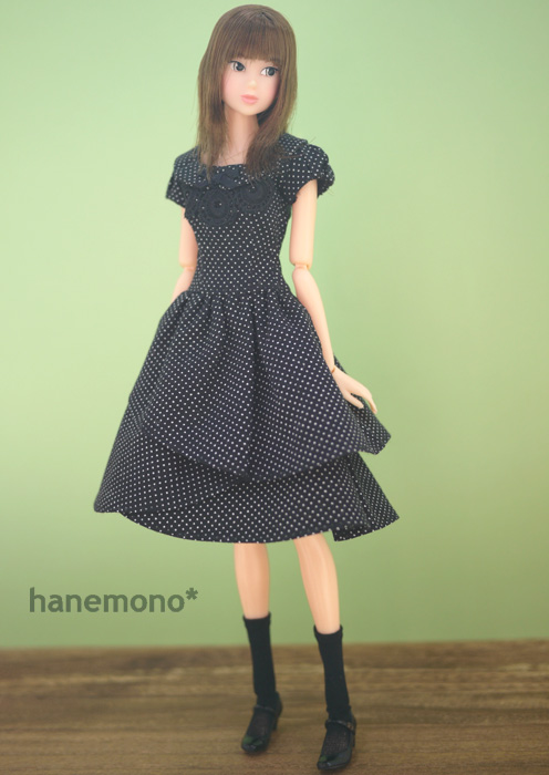 http://momoko.so-i.net/img/110927b08ad4.jpg