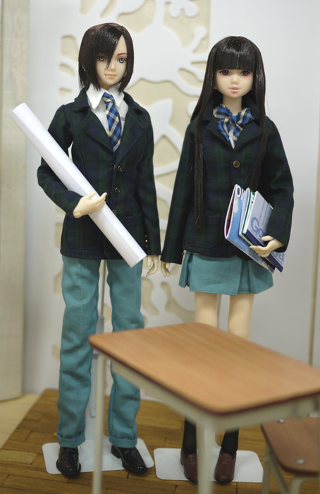 http://momoko.so-i.net/img/111010bds2.jpg