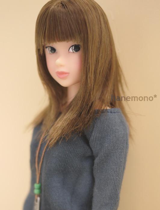 http://momoko.so-i.net/img/111023b08ad1.jpg