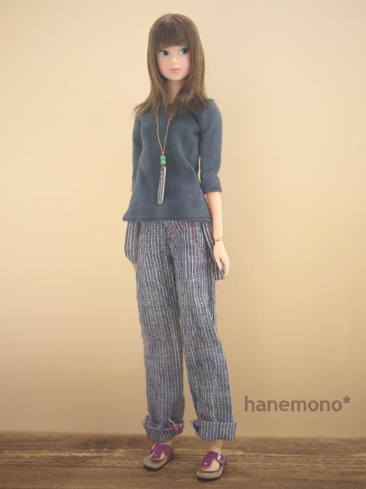 http://momoko.so-i.net/img/111023b08ad3.jpg