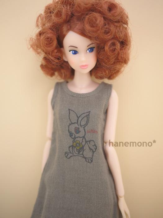 http://momoko.so-i.net/img/111104b11flc2.jpg
