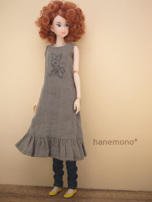 http://momoko.so-i.net/img/111104b11flc3.jpg