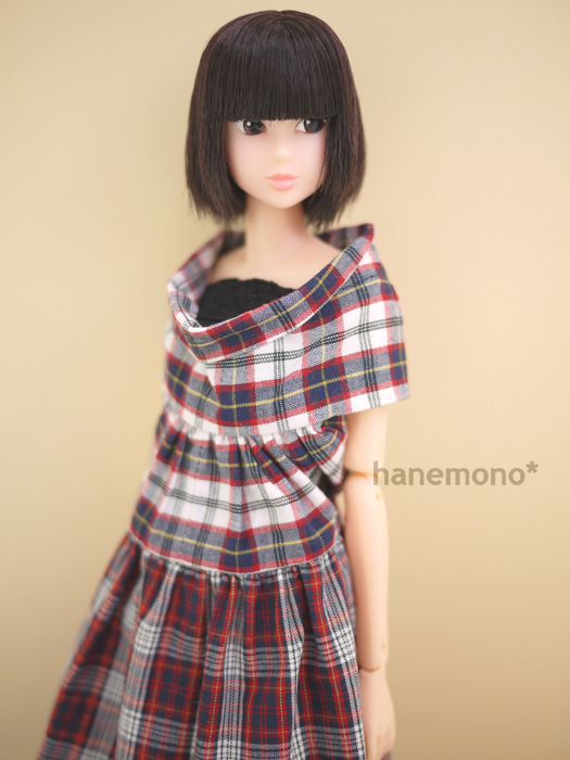 http://momoko.so-i.net/img/111105b10ak2.jpg