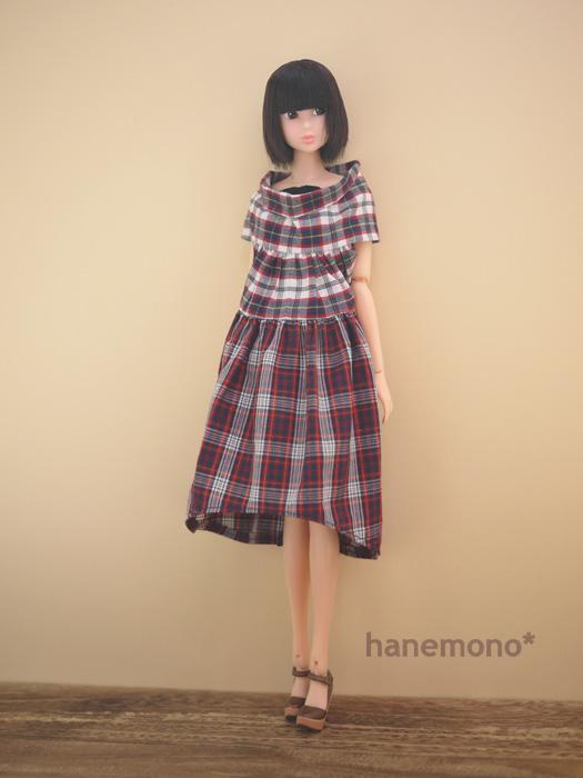 http://momoko.so-i.net/img/111105b10ak3.jpg