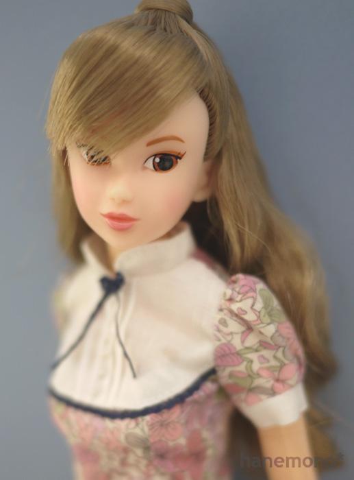 http://momoko.so-i.net/img/111110b11ud1.jpg