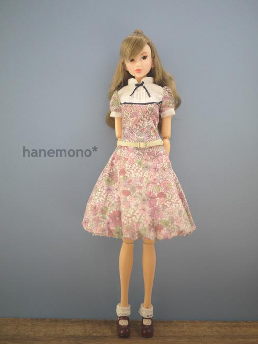 http://momoko.so-i.net/img/111110b11ud3.jpg