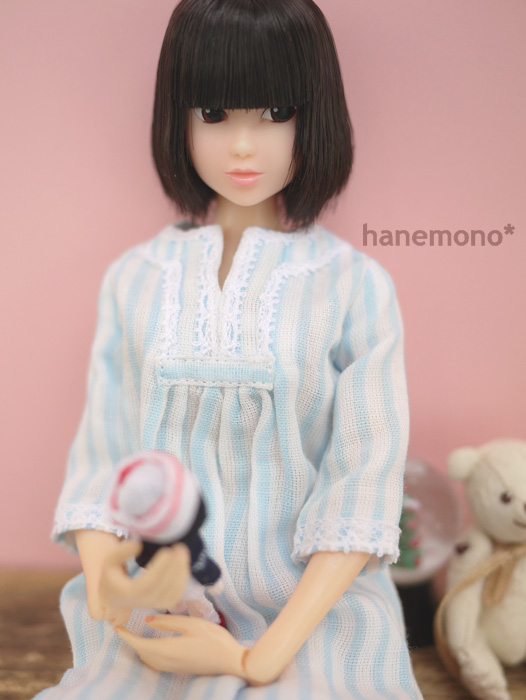 http://momoko.so-i.net/img/111125b10ak1.jpg