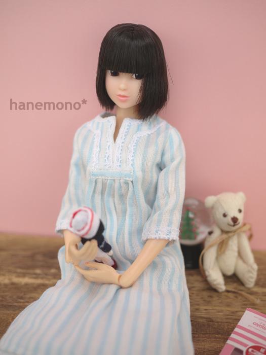 http://momoko.so-i.net/img/111125b10ak2.jpg