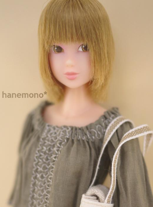 http://momoko.so-i.net/img/111129b10lc1.jpg