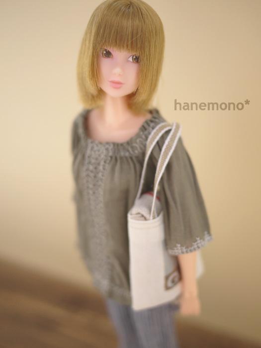 http://momoko.so-i.net/img/111129b10lc3.jpg