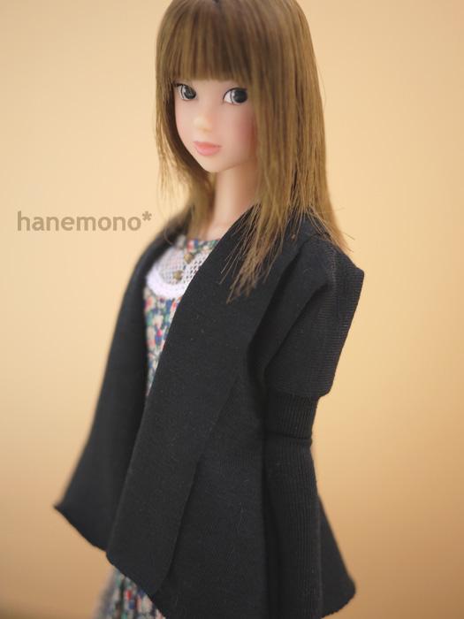 http://momoko.so-i.net/img/111201b08ad1.jpg